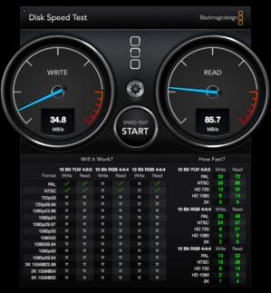 DiskSpeedTest2.png
