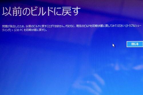 DSC08035.jpg