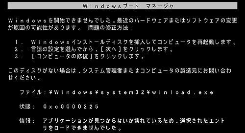 screen05.jpg