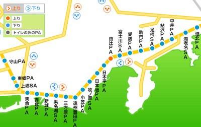 i_line012.jpg
