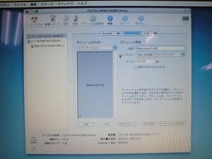 200802182021000.jpg