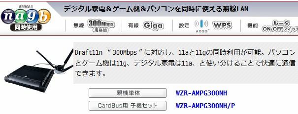 AMPG300NH.jpg