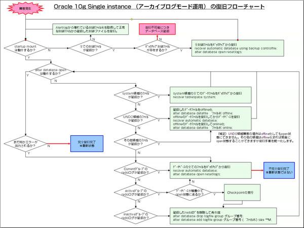 ora_recovery01.jpg