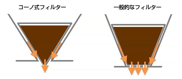 kono001.jpg
