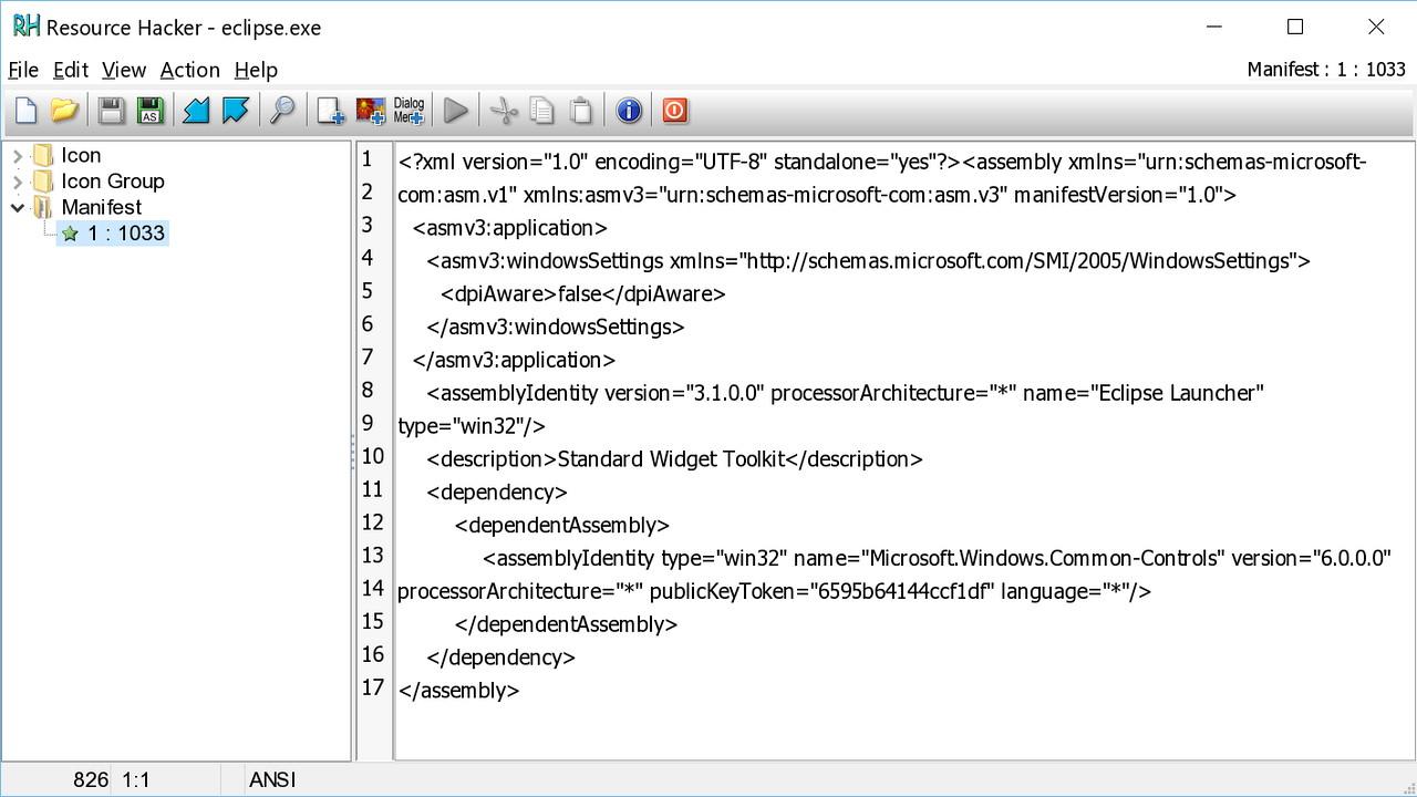 surface book の windows10 操作性を向上させる追加の4つの設定 drk7jp