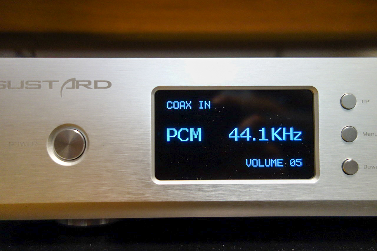 DSC03532.jpg