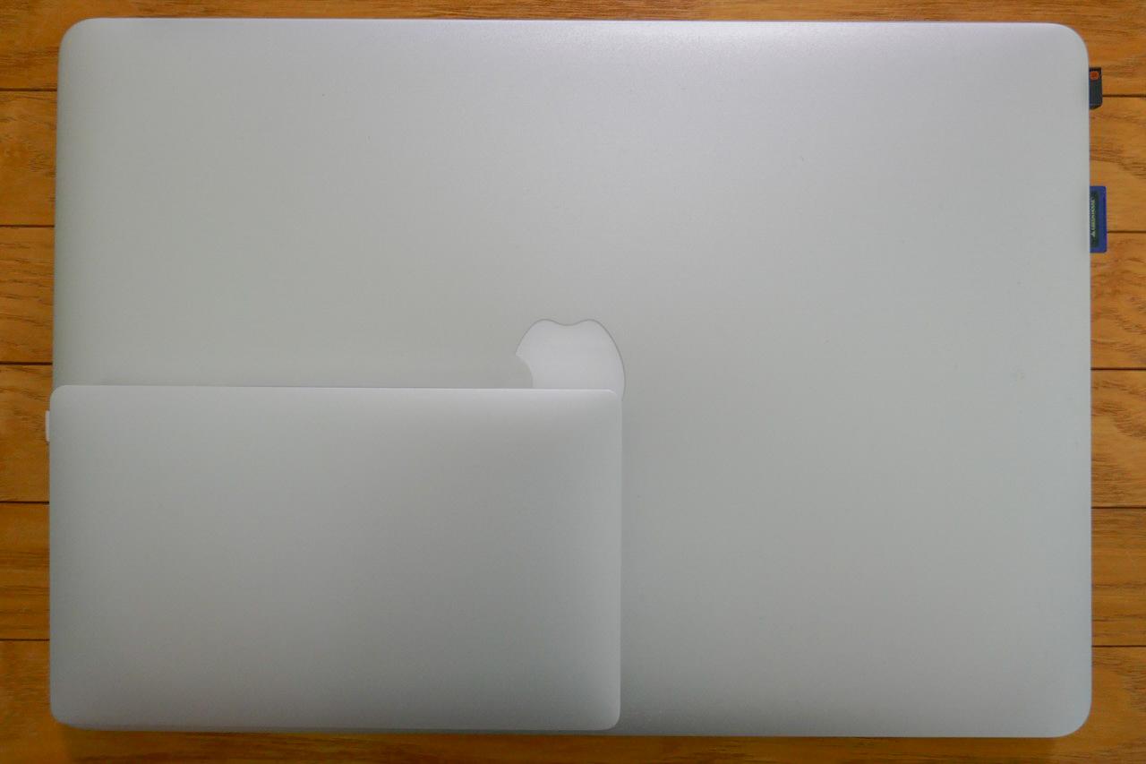 P1030761.jpg